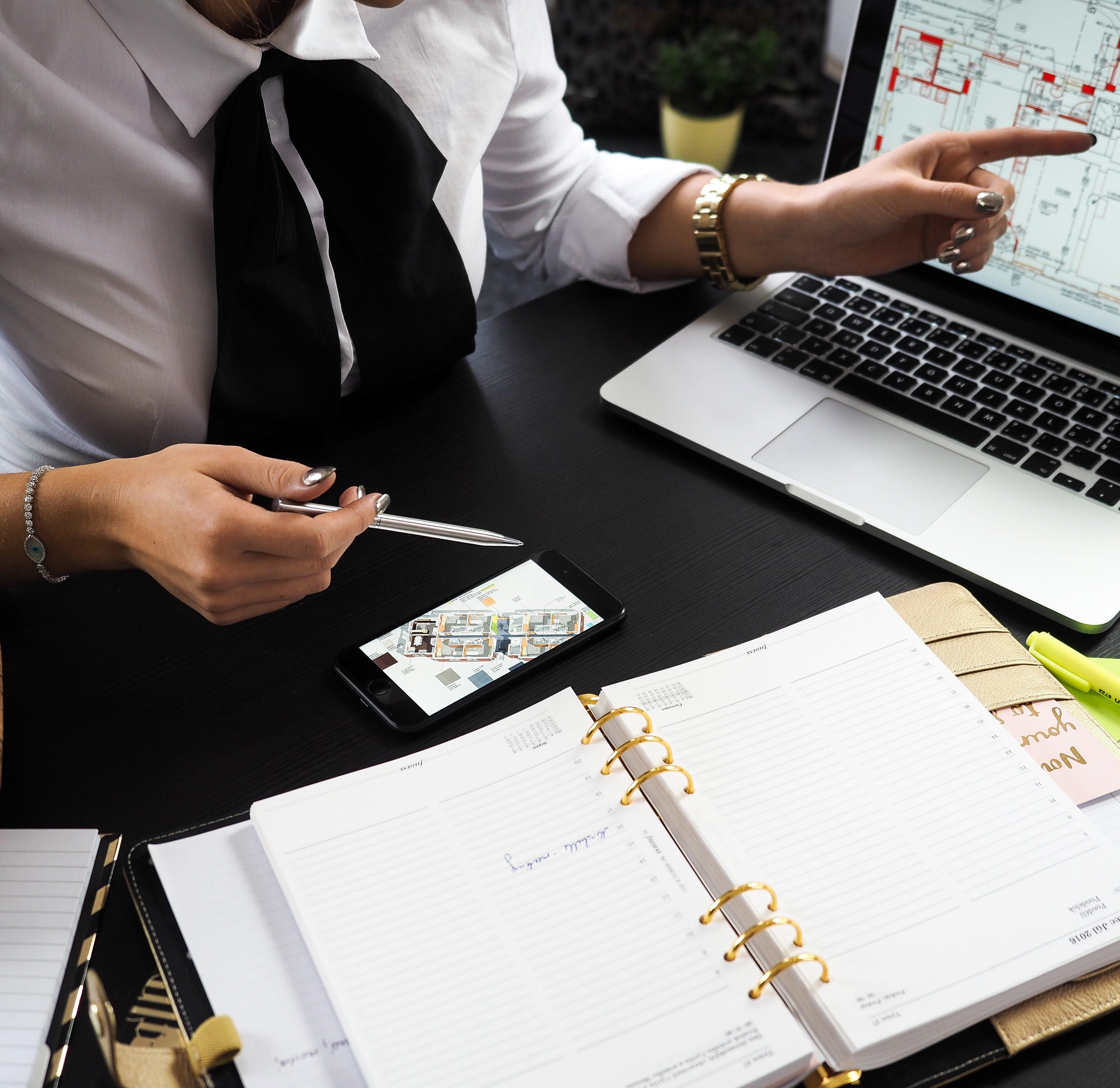 5 olulist põhjust, miks kinnisvarafirmaga koostöö tegemist tõsiselt kaaluma peaksid.