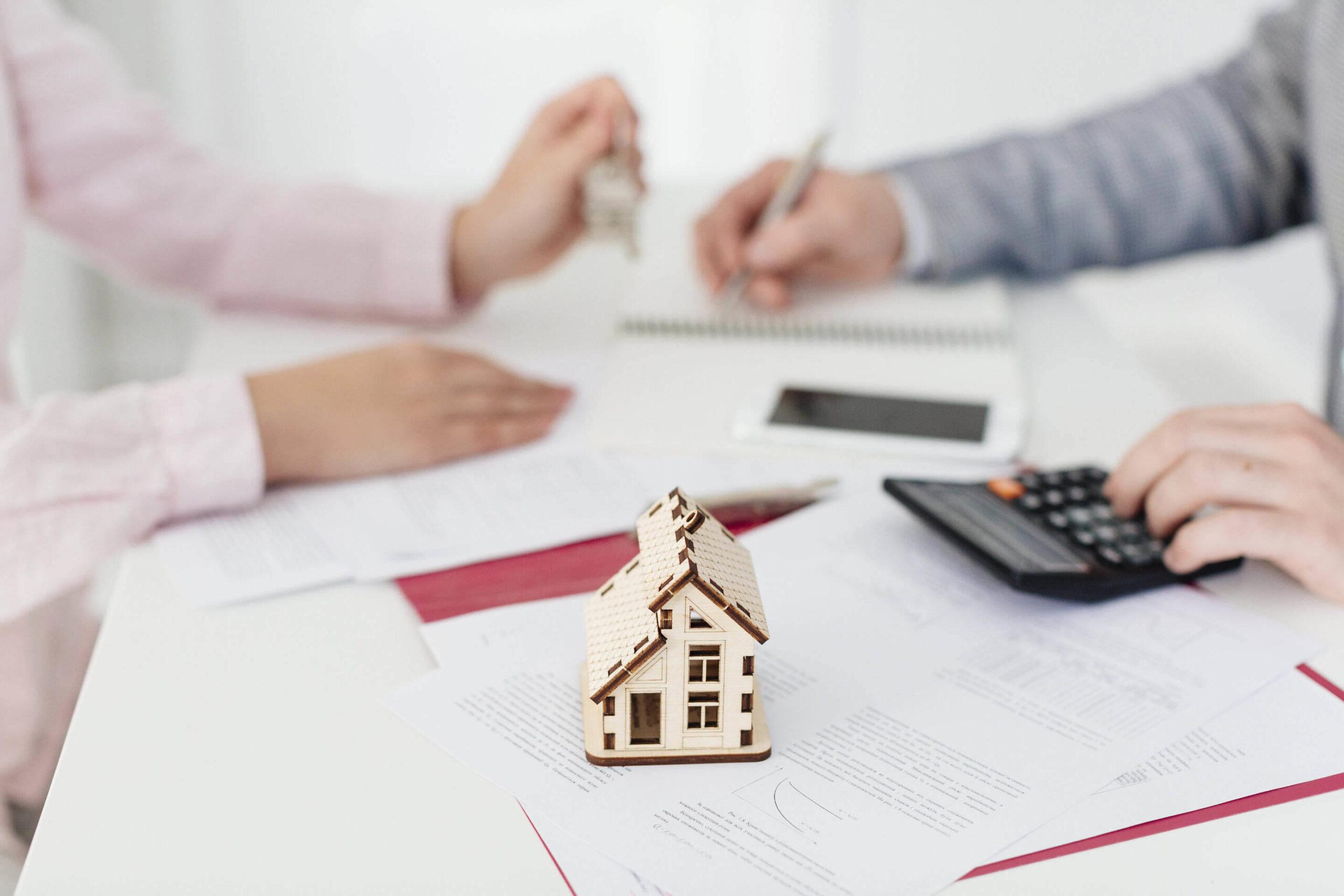Kui palju maksab kinnisvaramaakleri teenus?